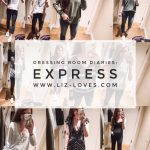 Express Try On