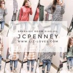 JCPenney Try on