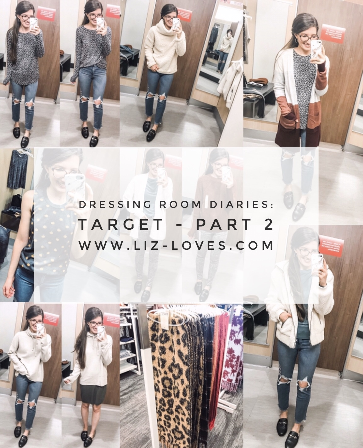 The One With The Target Haul Part 2
